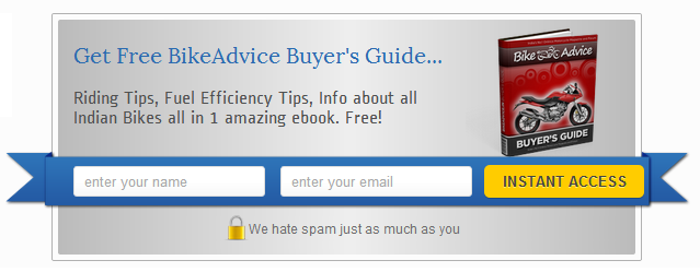 "Why God, wwhhhhyyyy? A ""buyers guide"" opt-in in 2015? Do you have no mercy for us underlings oh Lord?"
