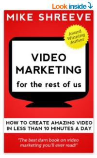 Videomarketingfortherestofus